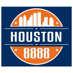 Houston 8888 : Quảng cáo và Rao vặt hiệu quả dành cho Người Việt ở Houston
