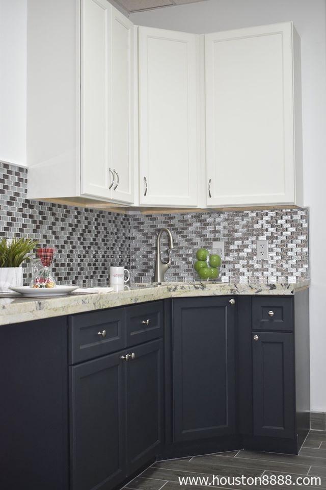 Remodeling nhà ở, phòng bếp, nhà vệ sinh, sơn trong, ngoài nhà ở Houston