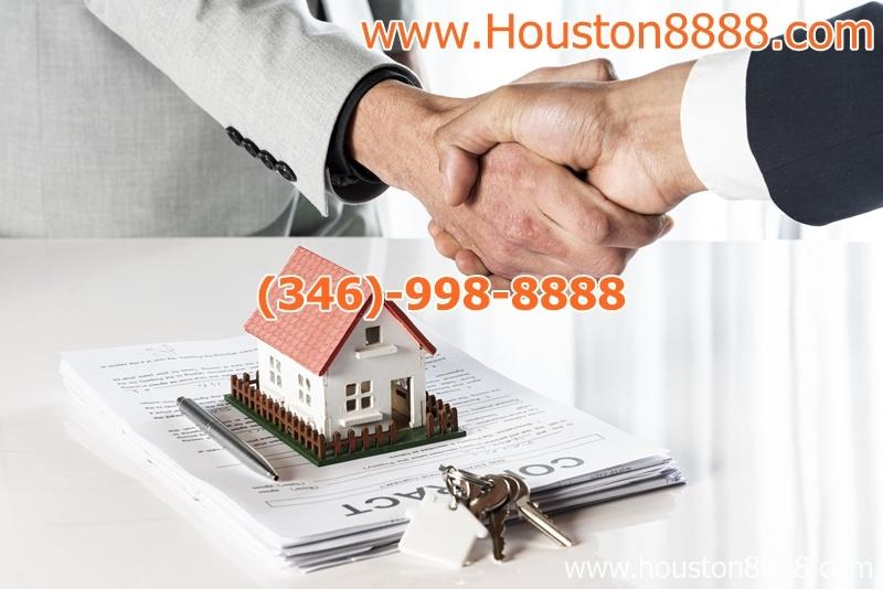 Chuyên dịch vụ về mua nhà và vay tiền ở Houston Texas