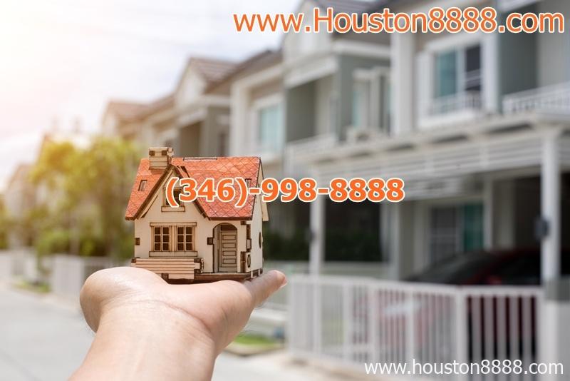 Tư vấn mua nhà ở Houston Texas và vay tiền mua nhà ở Houston