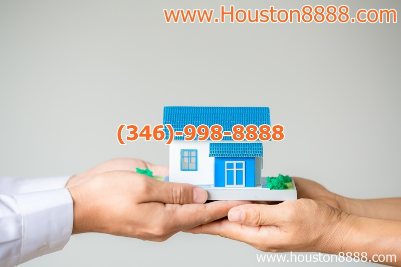 Dịch vụ mua bán nhà ở Houston Texas và vay tiền mua nhà lãi thấp