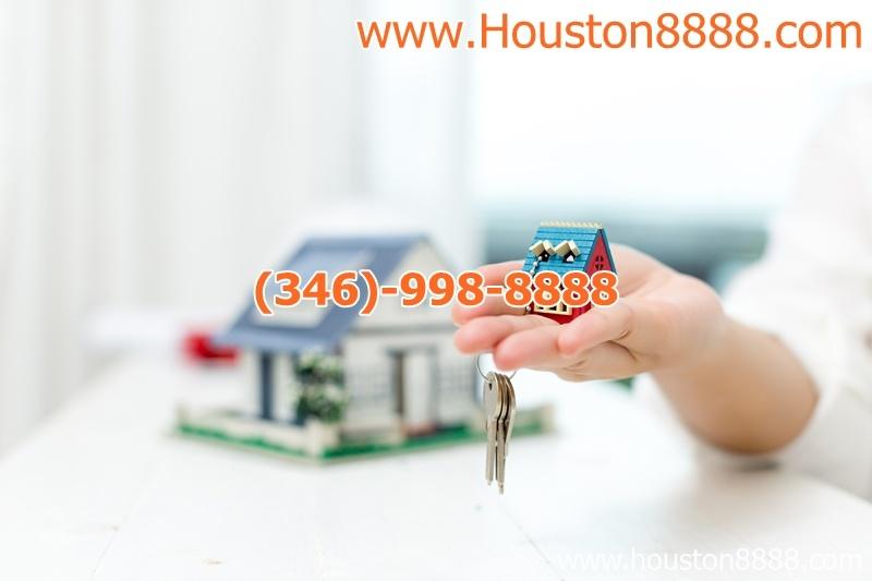 Vay tiền mua nhà lãi thấp và tư vấn mua nhà ở Houston Texas cho người Việt
